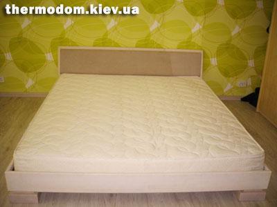 Кровать Новеаль
