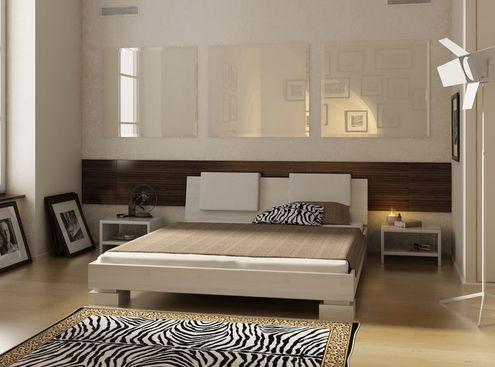 Кровать Letta