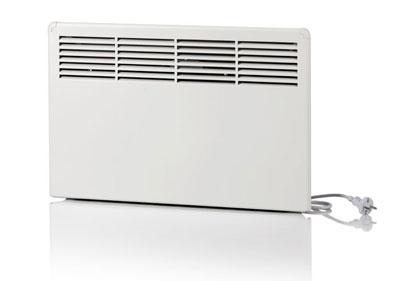 Электроконвектор ENSTO Beta
