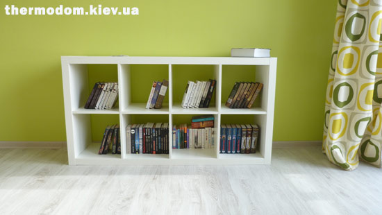 Шкаф IKEA